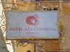 szyld-hotelu-w-wenecji