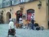 Stare Miasto 3