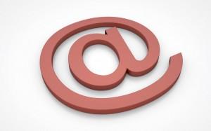 """logo internetowej """"małpki"""""""