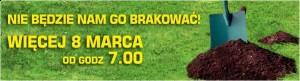 reklama praktikera w Lublinie