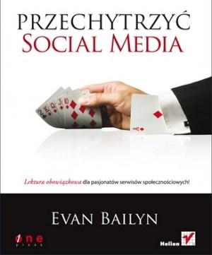 przechytrzyć social