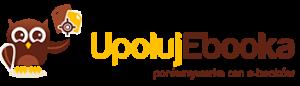 logo UpolujEbooka.pl