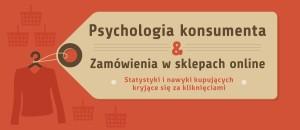 infografika Psychologia konsumenta (1)