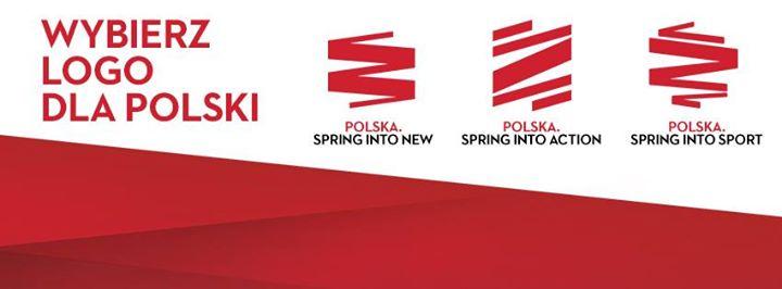 Logo dla Polski projekty