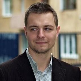 Karol Zielinski