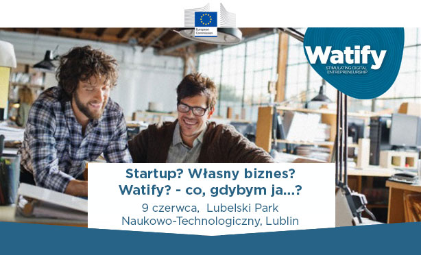 Watify Lublin