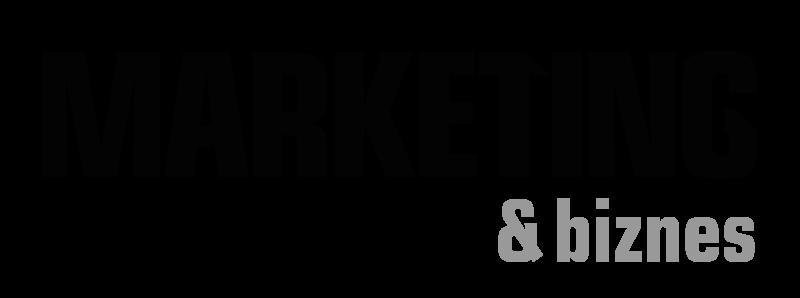 """12 pytań do Marty Bąk, Project Managera bezpłatnego magazynu """"Marketing i Biznes"""""""