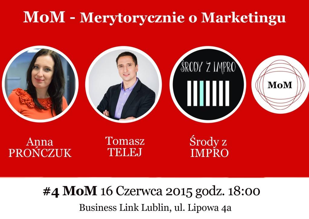 Merytorycznie o Marketingu 4
