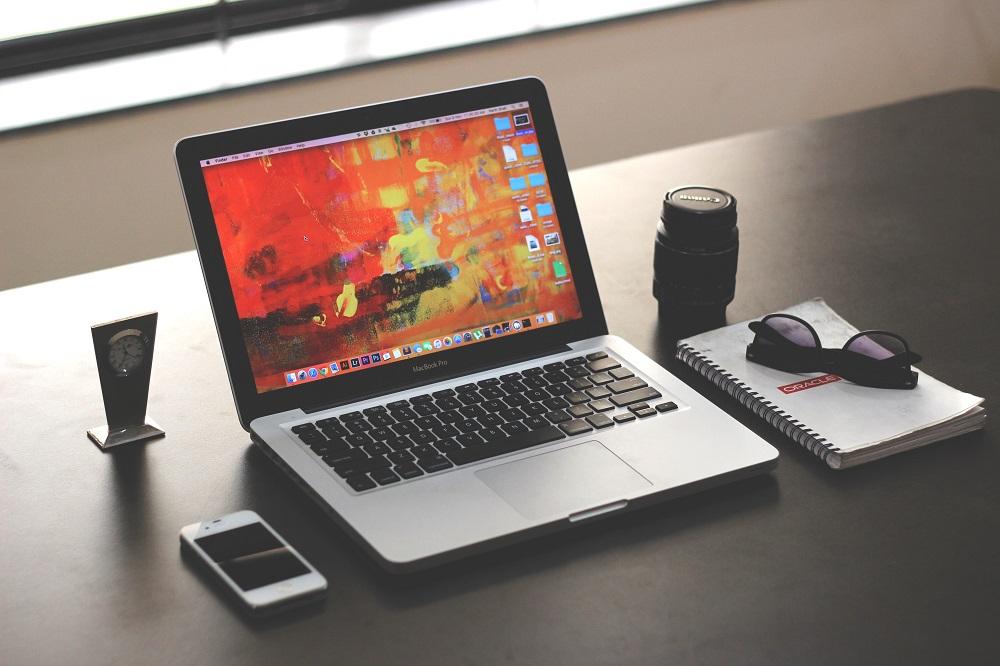 Bezpłatne szkolenia i wydarzenia w Lublinie – marketing, social media, IT & startupy. Newsletter #31