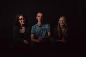 Youth MediaLab Lublin