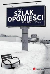 opowiesci_w_marketingu