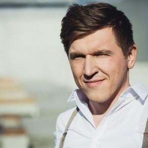 Grzegorz Olifirowicz