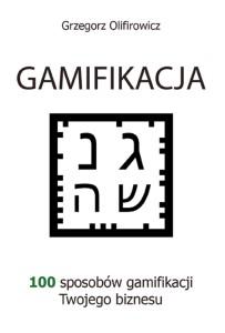 Gamifikacja Olifirowicz