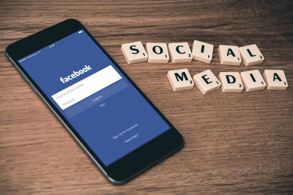 Marketing małej firmy w mediach społecznościowych  – jak podejść do niego strategicznie