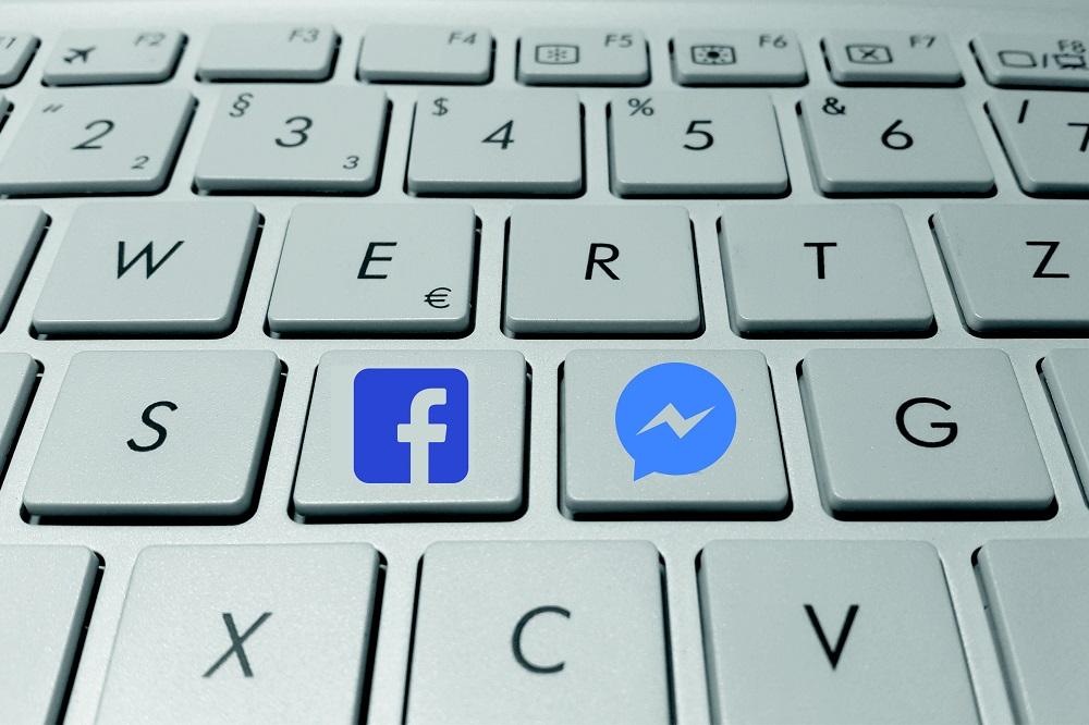 Social media dla startupów