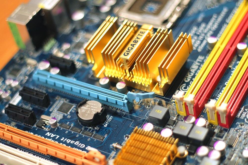 Marketing produktów i usług technologicznych czyli jak odróżnić się od konkurencji