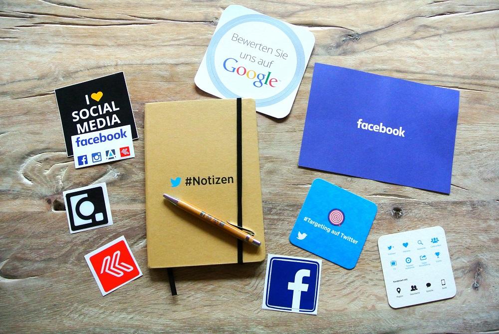 Promocja małej firmy w social media. Jak się za to zabrać?