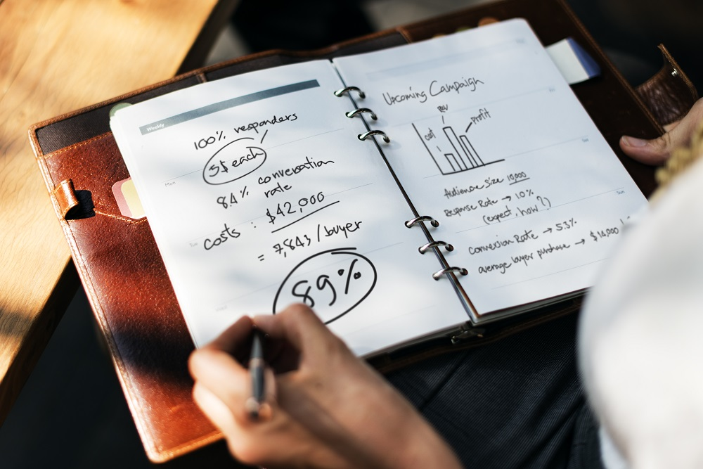 10 technik marketingowych dla (nie)tradycyjnego biznesu