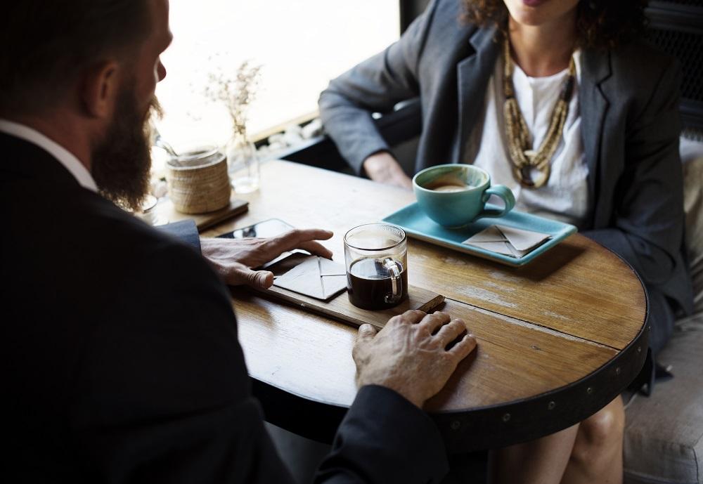 Co jest najważniejsze w konsultingu? Zapiski konsultanta marketingowego – część I.