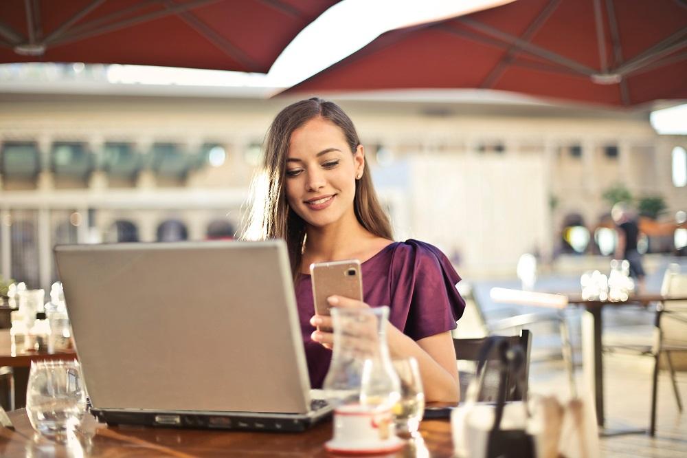 Cyfrowa transformacja restauracji