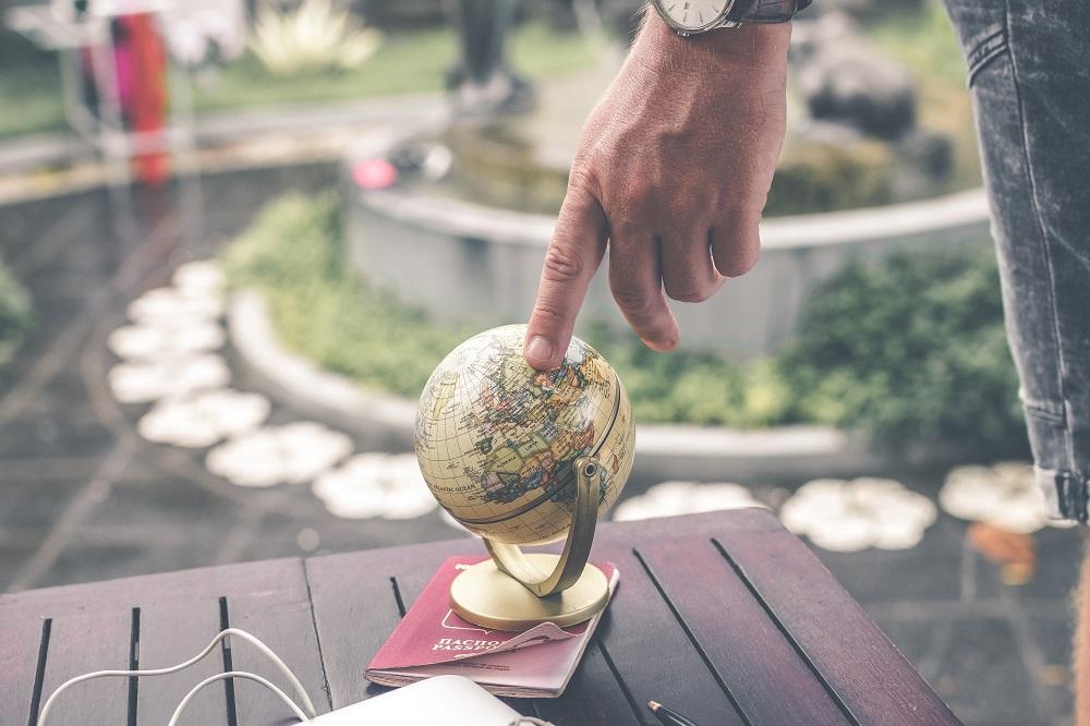 Myśl lokalnie, działaj globalnie – czyli jak internacjonalizować swoją działalność?