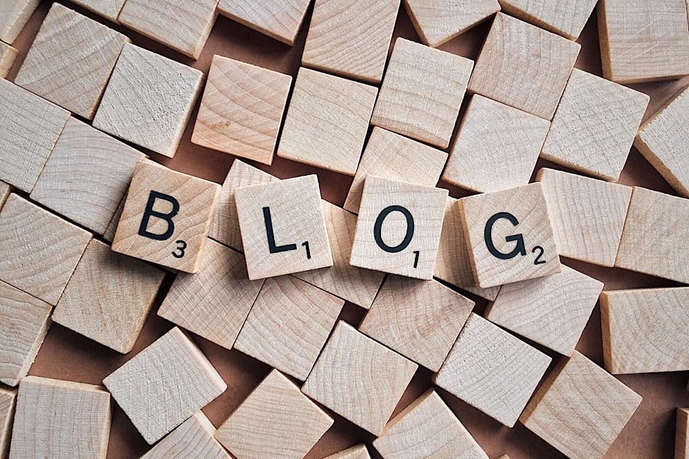 Content marketing – czy masz jego filar? Artykuł gościnny