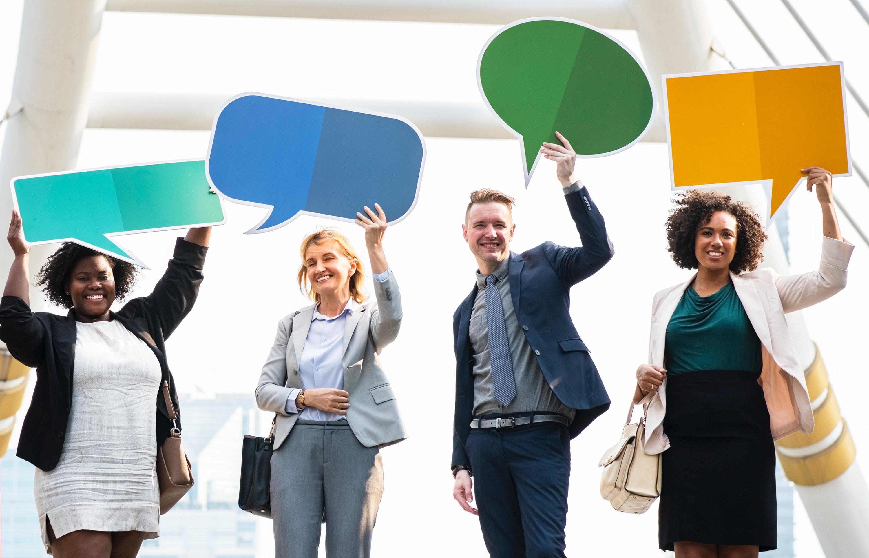 Jak wykorzystać osobowość odbiorców w celach marketingowych? Artykuł gościnny