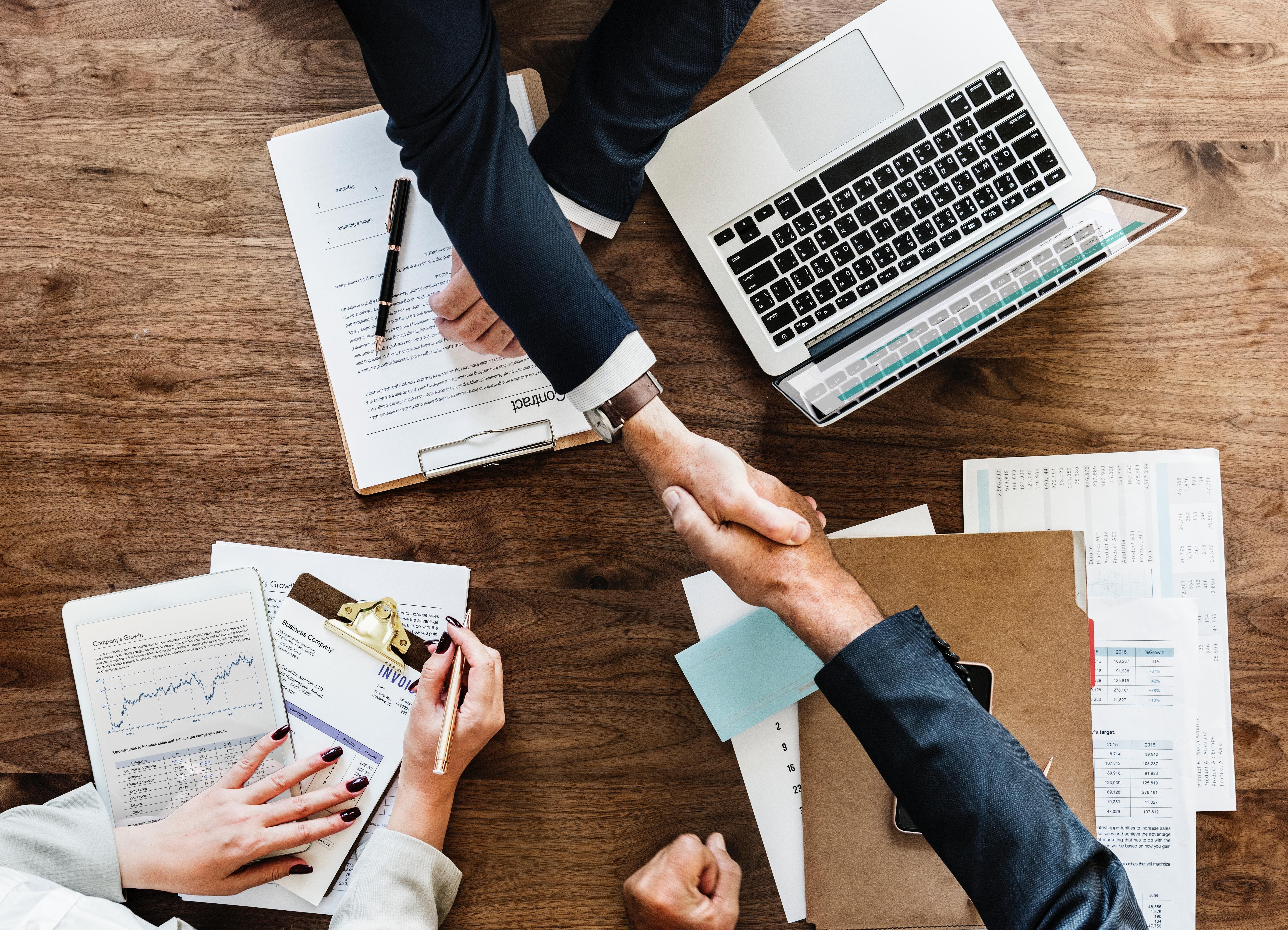 8 porad, które usprawnią Twoją współpracę z agencją marketingową. Artykuł gościnny